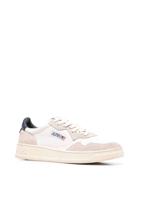 AUTRY | Sneakers | AULMNC08BIANCO
