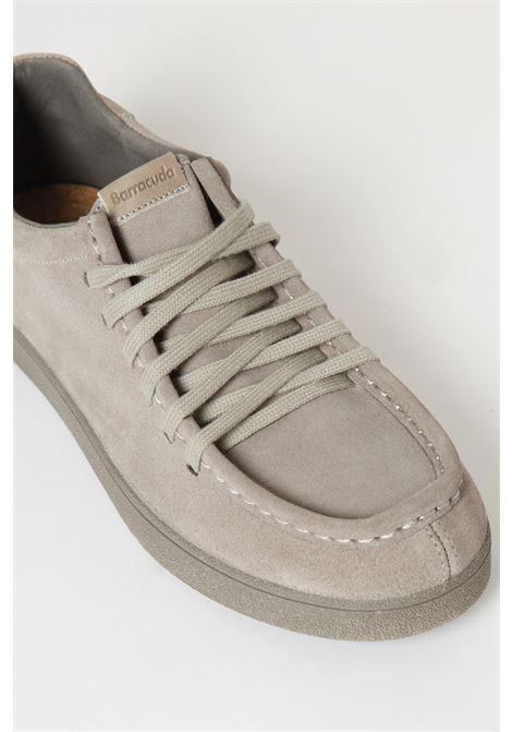 BARRACUDA | Shoes | BU3386ATAUPE