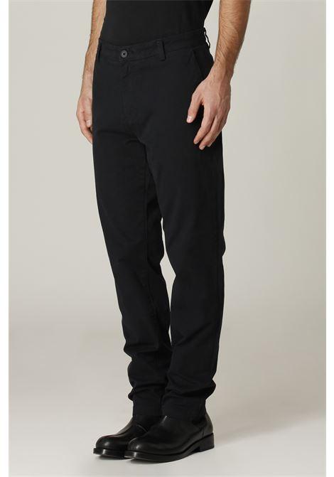 Pantalone con tasche BRIAN DALES   Pantalone   P138JK4670