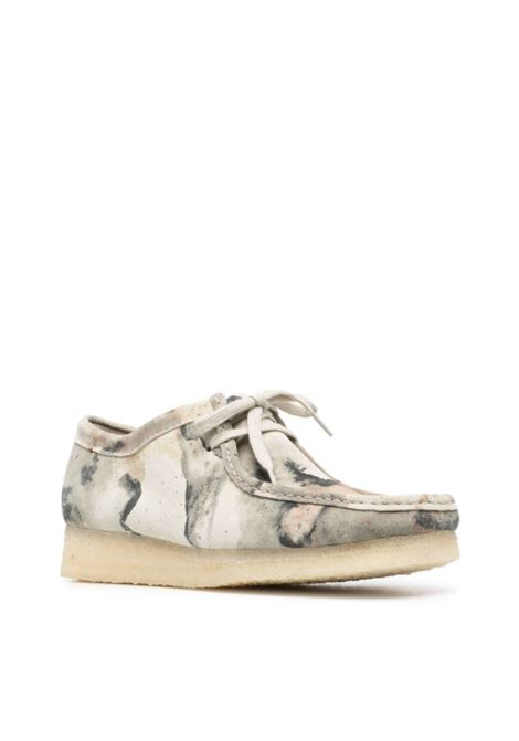 CLARKS ORIGINALS | Shoes | 148590WALLABEE
