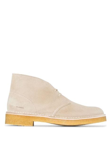 CLARKS ORIGINALS | Shoes | 155800DESERT BOOT 221