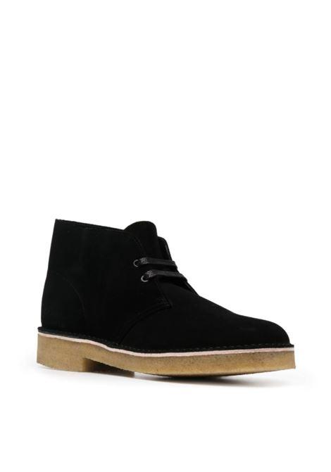 CLARKS ORIGINALS | Shoes | 155855DESERT BOOT 221