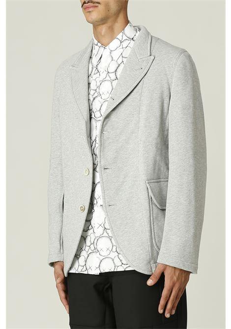 Jacket x KAWS COMME DES GARCONS SHIRT | Jacket | FH-J005-W2162033290