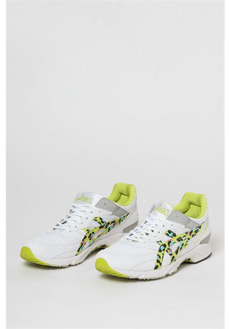 Sneakers X ASICS COMME DES GARCONS SHIRT | Sneakers | FH-K100-W2164059090