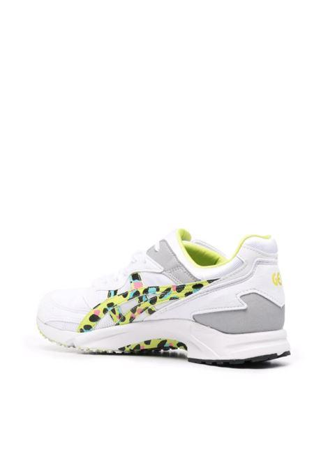 COMME DES GARCONS SHIRT | Sneakers | FH-K100-W2164059090