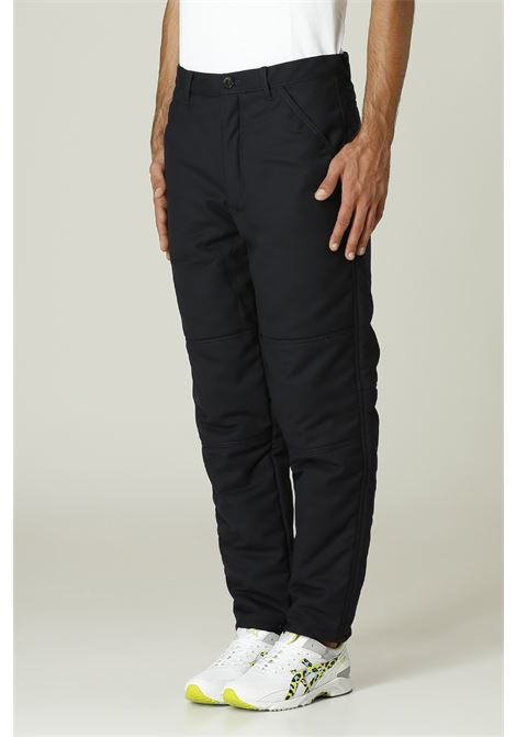 Pantalone imbottito COMME DES GARCONS SHIRT | Pantalone | FH-P003-W2162034110