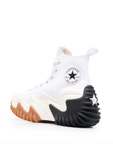 CONVERSE | Sneakers | 171546CRUN STAR MOTION