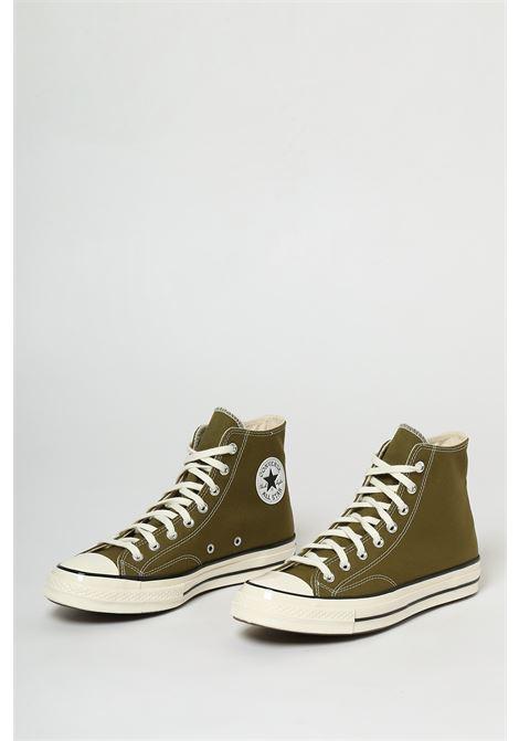 CONVERSE | Sneakers | 171565CCHUCK 70