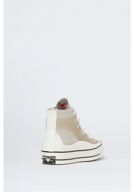 CONVERSE | Sneakers | 171656CCHUCK 70 UTILITY