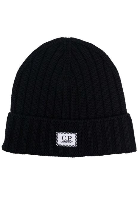 C.P.COMPANY |  | 11CMAC120A005509A999