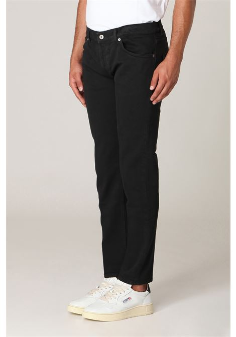 Jeans Mius DONDUP   Jeans   168 BS0033UPTD 999