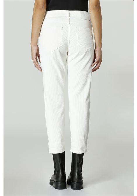 Pantalone Koons DONDUP   Pantalone   DP268BVS0426DPTDPANNA