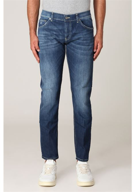 Jeans Mius DONDUP   Jeans   UP168 DS0107UBQ3 800