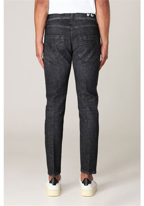 Jeans Mius DONDUP   Jeans   UP168 DSE305UBR7 999