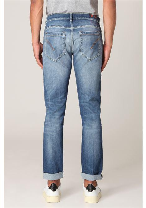 Jeans George DONDUP   Jeans   UP232 DSE297UBT4 800