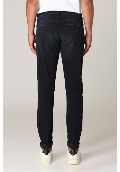 Jeans George DONDUP   Jeans   UP232 DSE308UBU1 899