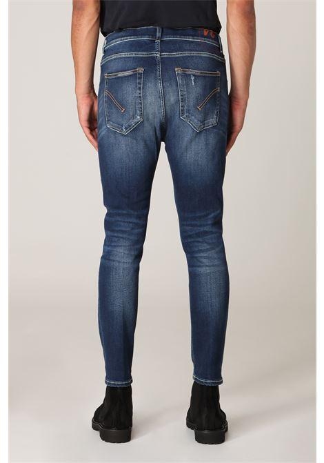 Jeans Alex DONDUP   Jeans   UP575 DSE282UBS9 800