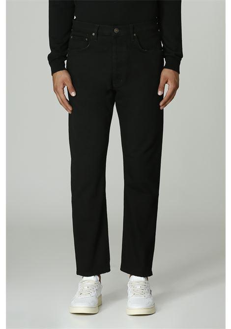 Jeans basic HAIKURE | Pantalone | HEM03198DS064L0595