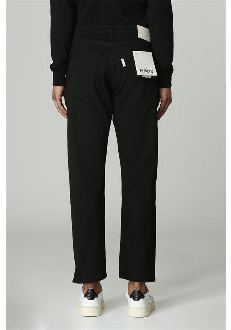 Jeans basic HAIKURE   Pantalone   HEM03198DS064L0595
