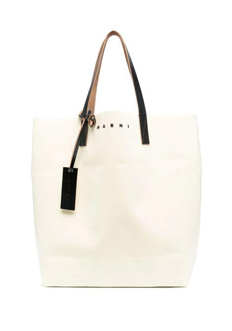 MARNI | Bag | SHMQ0000A3Z2O12