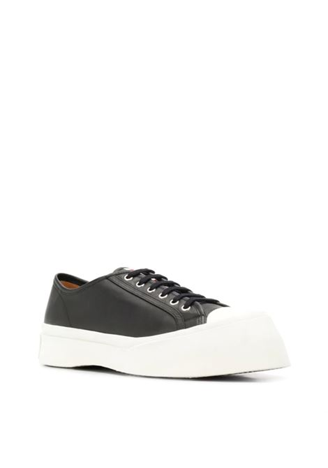 MARNI | Sneakers | SNZU002002ZL754
