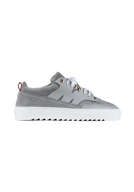 MASON GARMENTS | Sneakers | FW21 3BTORINO