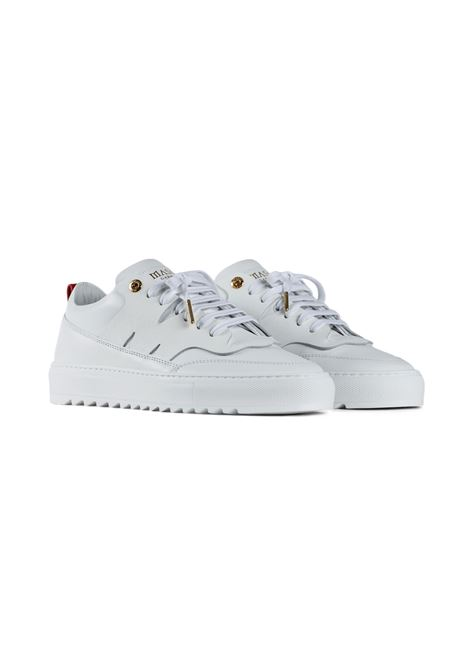 MASON GARMENTS | Sneakers | FW21 3DTORINO