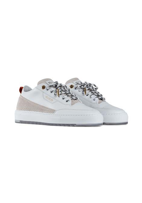 MASON GARMENTS | Sneakers | FW21 5BTORINO