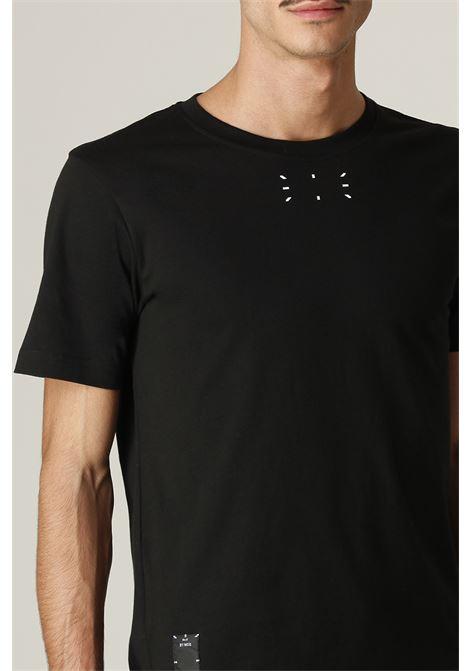 T-shirt con logo MCQ | T-shirt | 624760RQR21