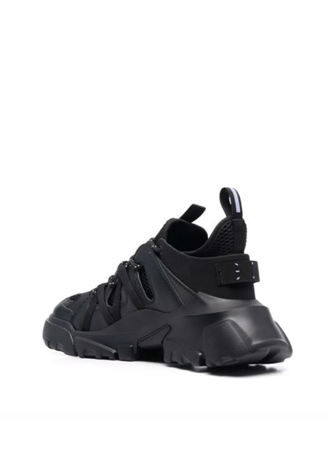 Sneakers bassa MCQ | Sneakers | 652434R2777