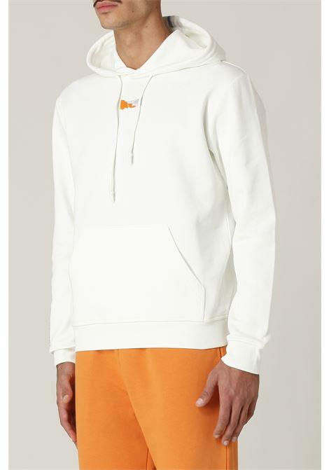 Felpa hoodie MCQ | Felpa | 661241RRT05