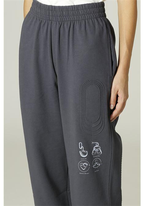 Pantalone tuta MCQ | Pantalone | 663314RRJ051031