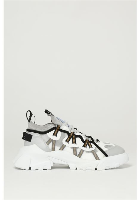 MCQ | Sneakers | 667897R2774