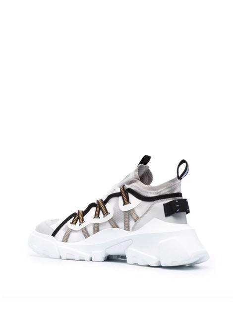 Sneakers bassa MCQ | Sneakers | 667897R2774