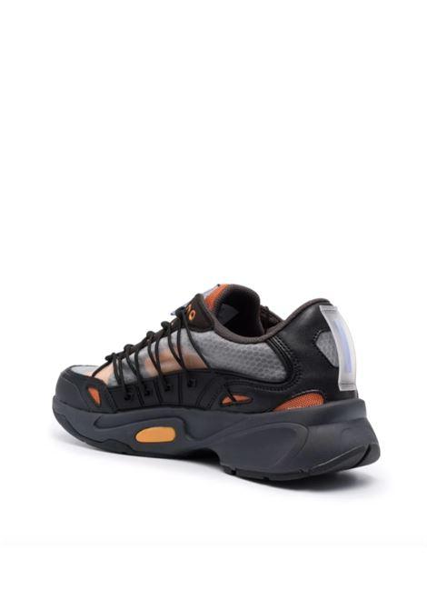 Sneakers bassa MCQ | Sneakers | 668762R2785