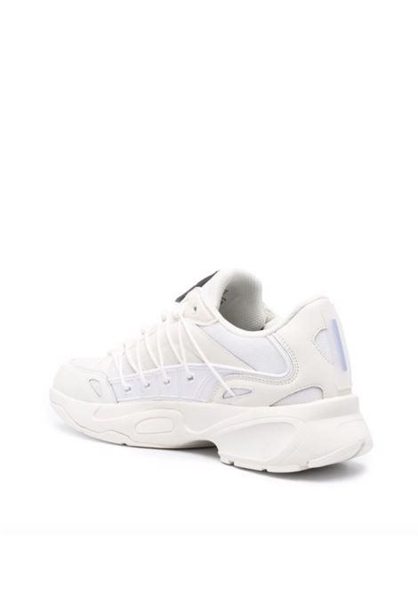 Sneakers bassa MCQ | Sneakers | 668762R2786