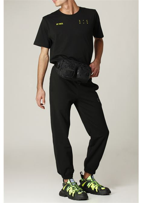 Pantalone in felpa MCQ   Pantalone   676946RQR20