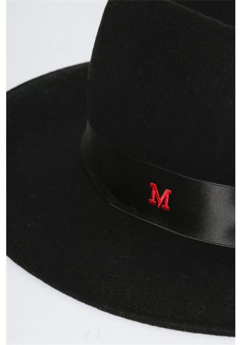 Cappello MERCI | Cappello | LELLONERO