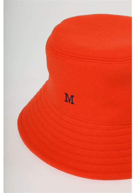 Cappello MERCI | Cappello | LENAARANCIO