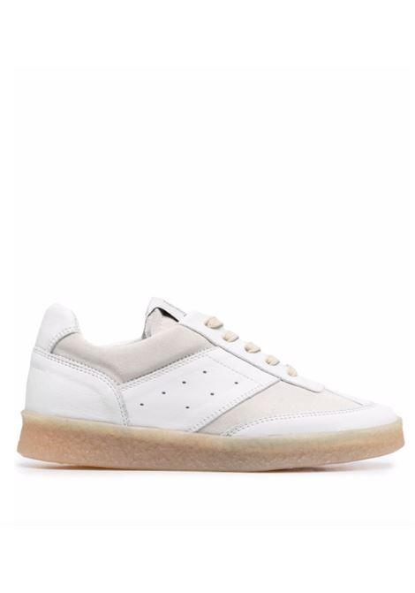 Sneakers Replica MM6 MAISON MARGIELA | Sneakers | S59WS0160P0673