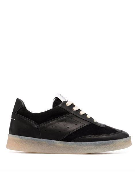 MM6 MAISON MARGIELA | Sneakers | S59WS0160P0673N