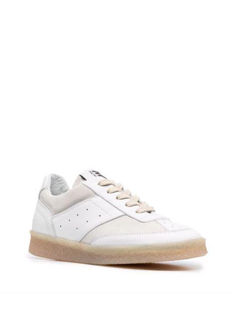 MM6 MAISON MARGIELA | Sneakers | S59WS0160P0673