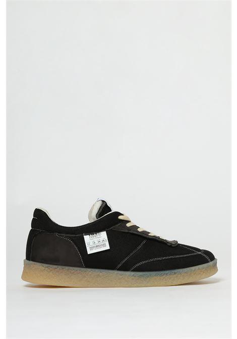 MM6 MAISON MARGIELA | Sneakers | S66WS0062P4403