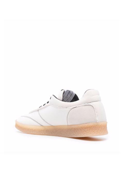 MM6 MAISON MARGIELA | Sneakers | S66WS0062P4403B