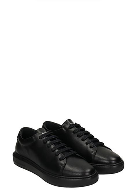 NATIONAL STANDARD | Sneakers | M03-21SNERO