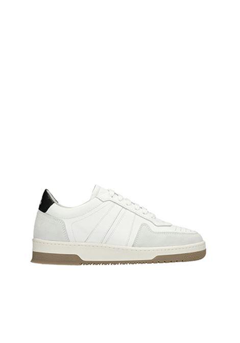 NATIONAL STANDARD | Sneakers | M06-21FBIANCO