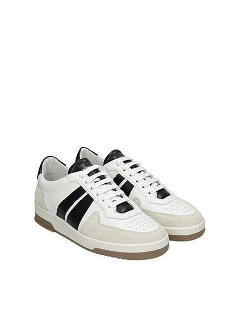 NATIONAL STANDARD | Sneakers | M06-21FNERO