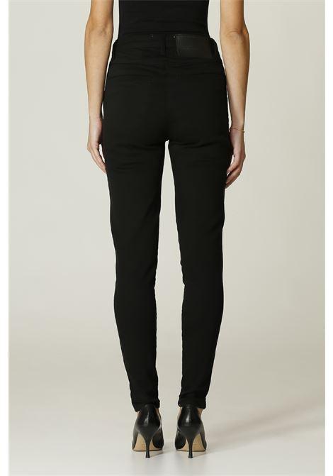 Jeans skinny ONE TEASPOON | Jeans | 24109NERO
