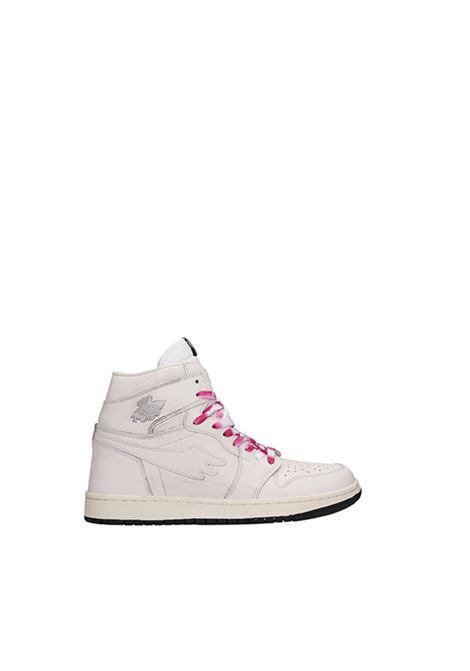 Sneakers alta PRETTY FEAR | Sneakers | PFSDROP0121001A036