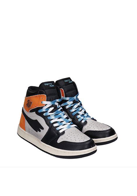 PRETTY FEAR | Sneakers | PFSDROP0121001R050